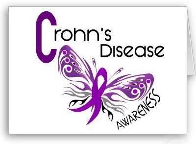 crohns-awareness
